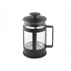 Чайник с поршнем 800мл.