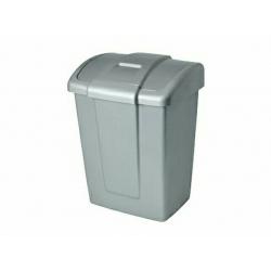 Контейнер для мусора 6л.