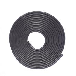 Шланг поливочный резиновый d-18мм.  20м.